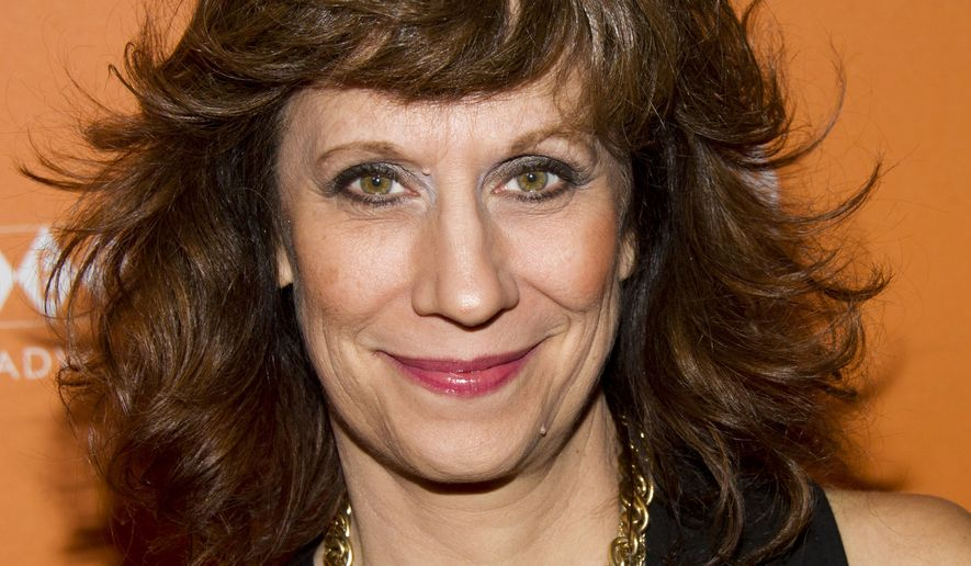 """208eeacbdee The abortion message was delivered at daily roundtables led by Lizz  Winstead, a co-creator of """"The Daily Show"""" who has become an abortion  rights activist ..."""