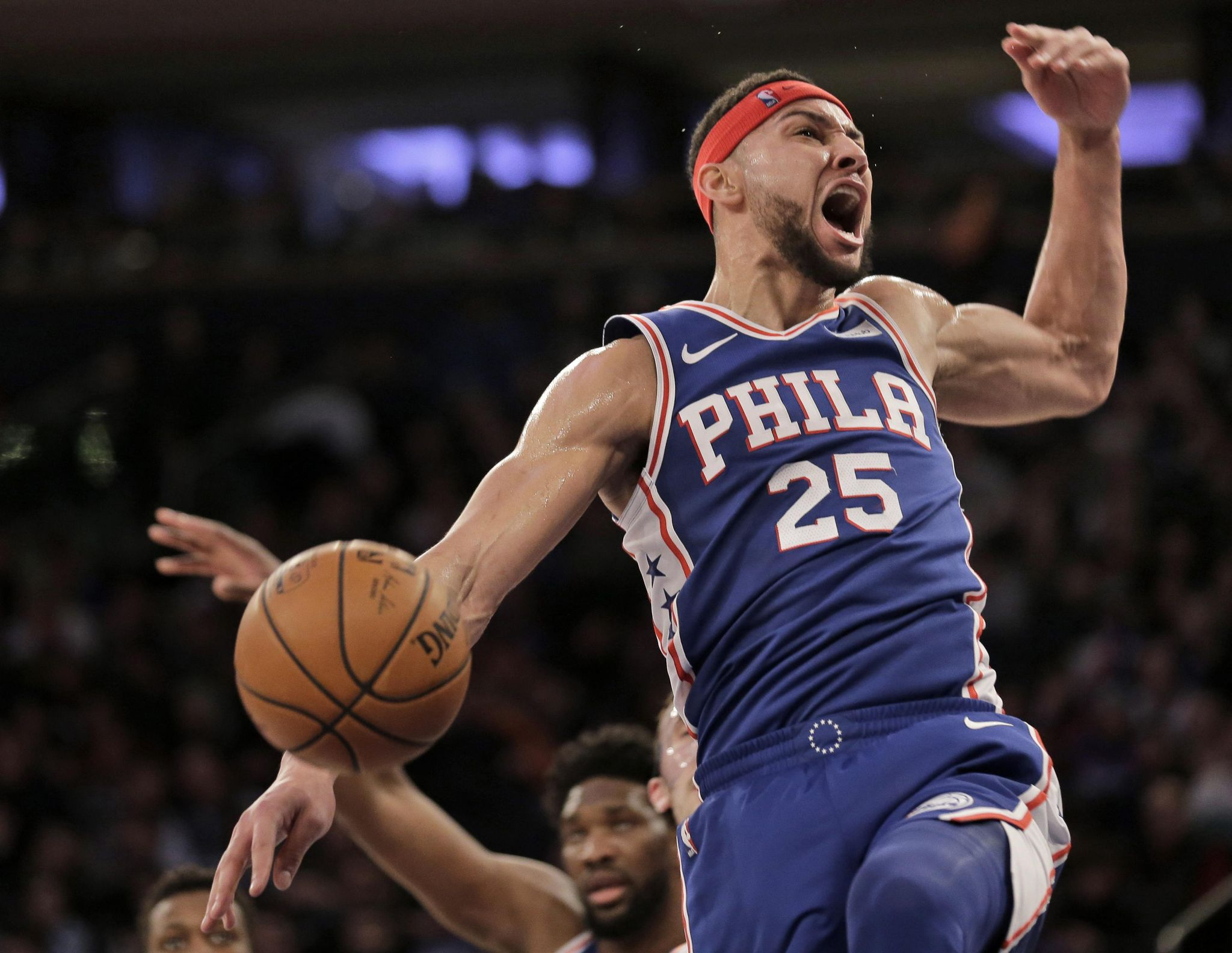 76ers_simmons_basketball_39296_s2048x1584