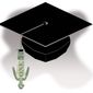 Illustration on the college tuition burden by Alexander Hunter/The Washington Times