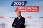7_162019_election-2020-joe-biden-28201.jpg