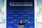 7_182019_pence-religious-freedom-48201.jpg