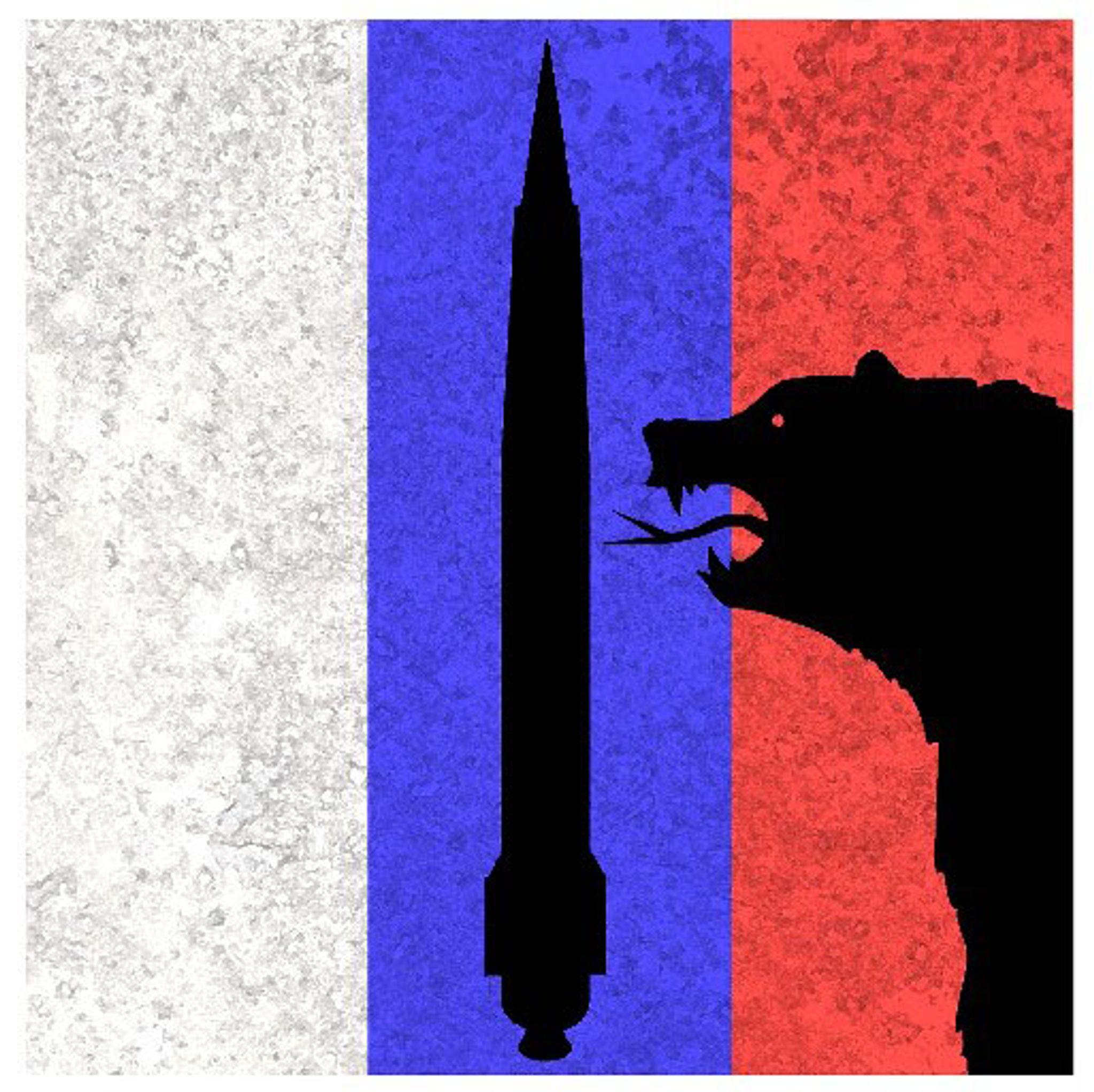 Russia's arms control trap