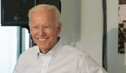 Former Vice President Joseph R. Biden's plans for reforming the justice system would create a grant program that gives states incentives to reduce incarceration rates, including eliminating mandatory minimum sentences for non-violent crimes. (Associated Press)