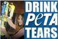 Jimmys Famous PETA Tears.jpg