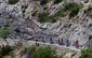 7_242019_france-cycling-tour-de-f-178201.jpg