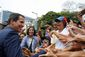 7_242019_venezuela-political-crisis8201.jpg