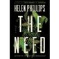 'The Need'