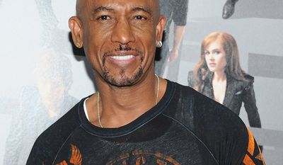 TV personality and talk show host Montel Williams joined basic training right out of high school, Williams impressed his superiors and was recommended for, and accepted, placement at the Naval Academy Preparatory school. After completing the year-long course, he entered and graduated from the U.S. Naval Academy