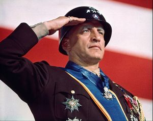 Semper Fi: Famous people you didn't know were U.S. Marines
