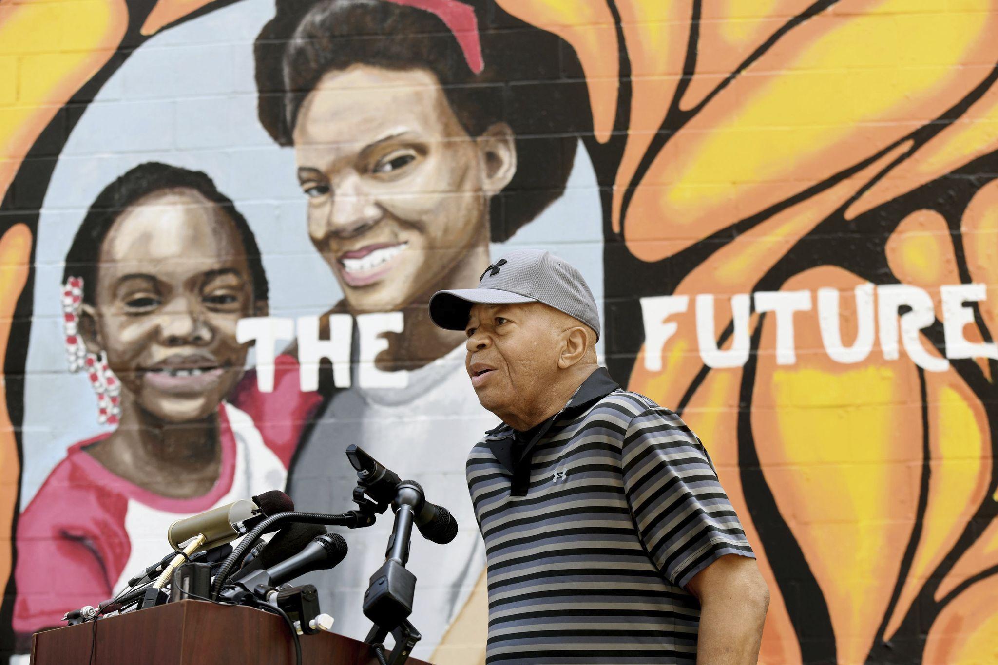 Fixing Baltimore: A plan
