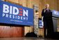 8_7_2019_election-2020-joe-biden-3-38201.jpg