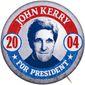 B1-HANS-Kerry-Butto.jpg
