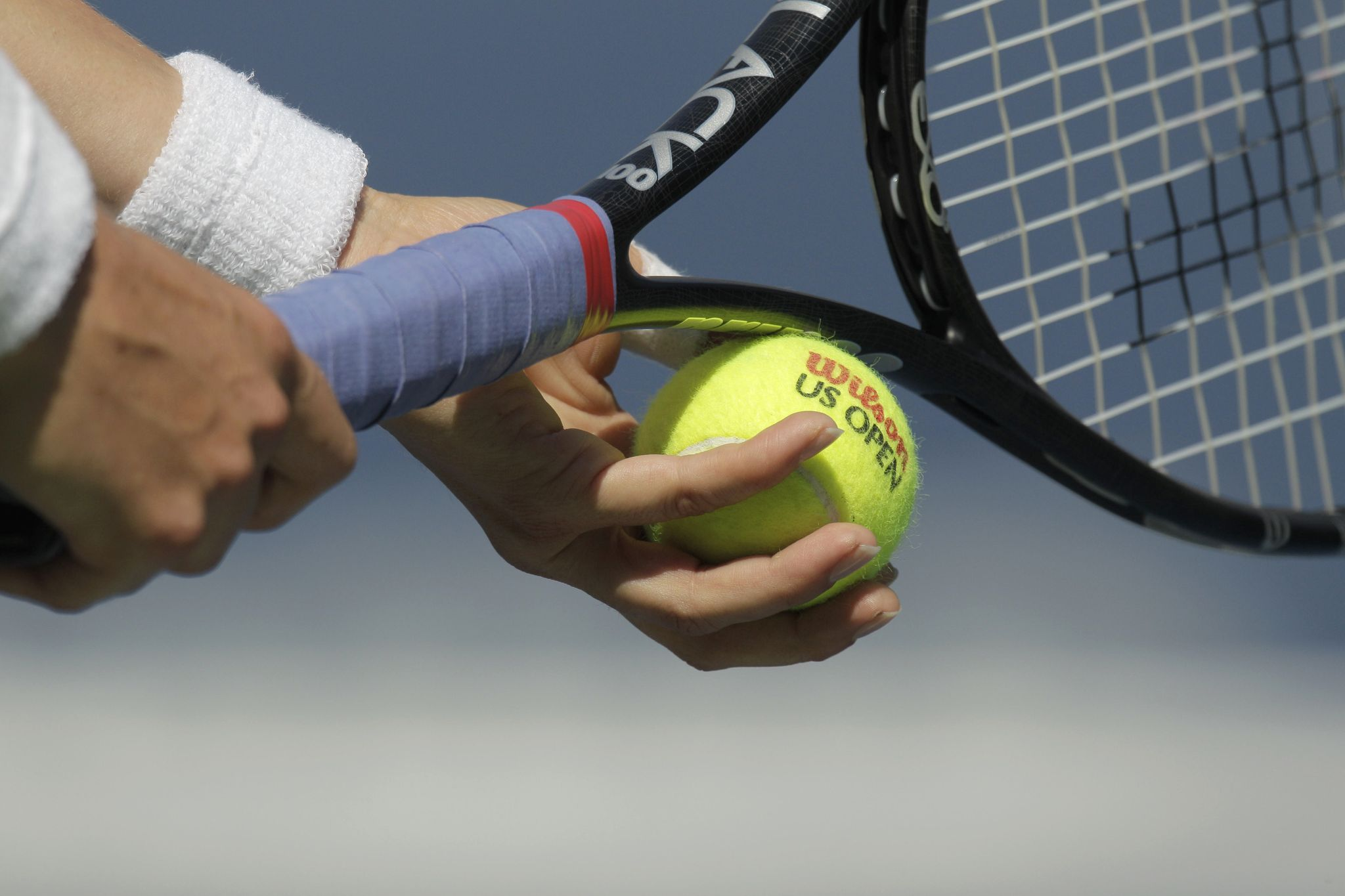 Joelle Chung, high school tennis player, sues league for religious dis