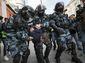 Russia_Protest_3#2.jpg