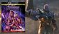 thanos-avengers-endgame-900.jpg