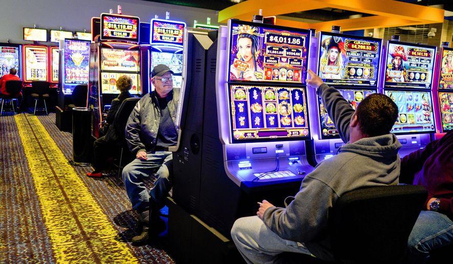 Spielen online casino yt wandler
