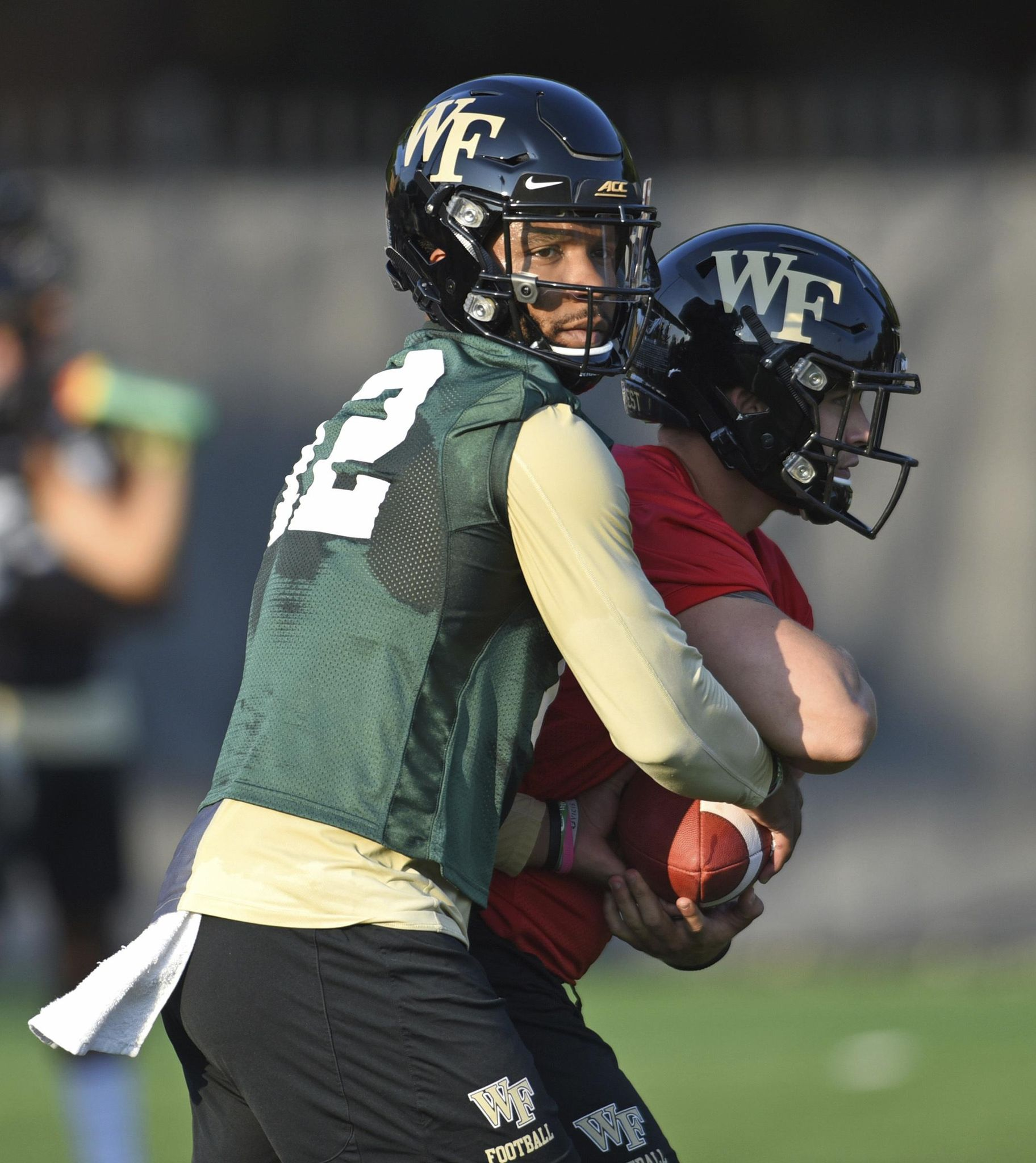 Wake_forest_preview_football_14143_s1824x2048