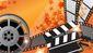MovieTaglines-900.jpg