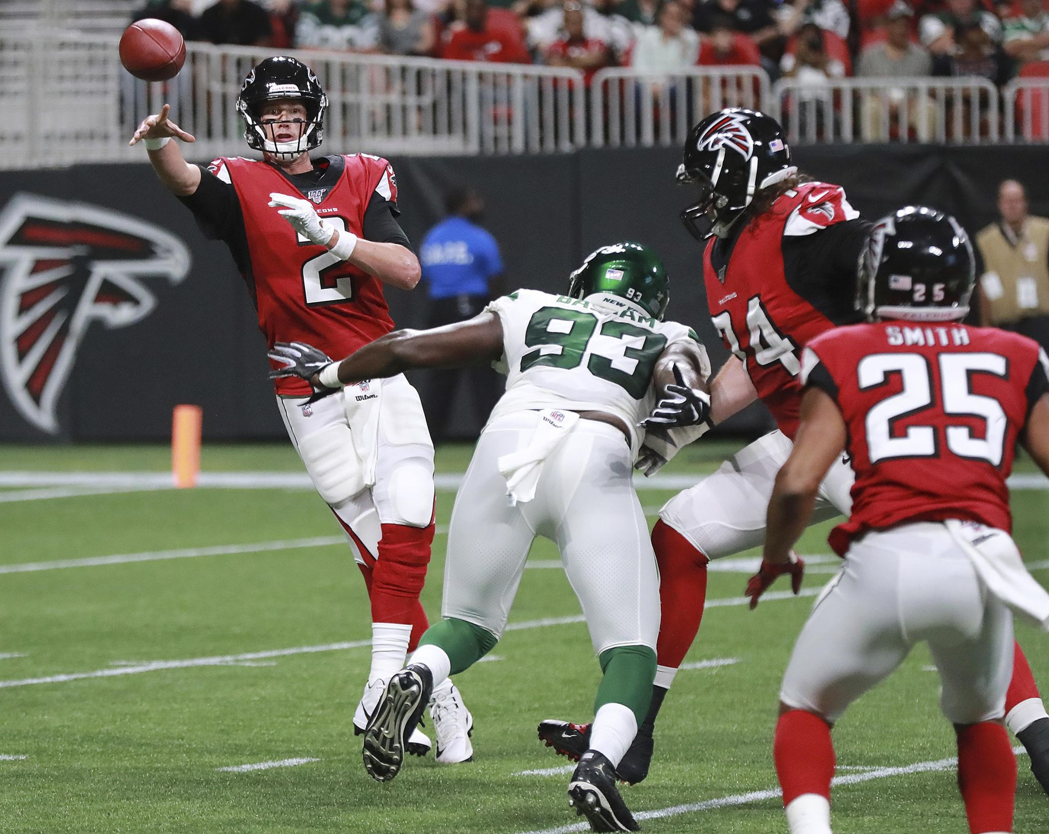 Jets_falcons_football_00498_s2048x1628