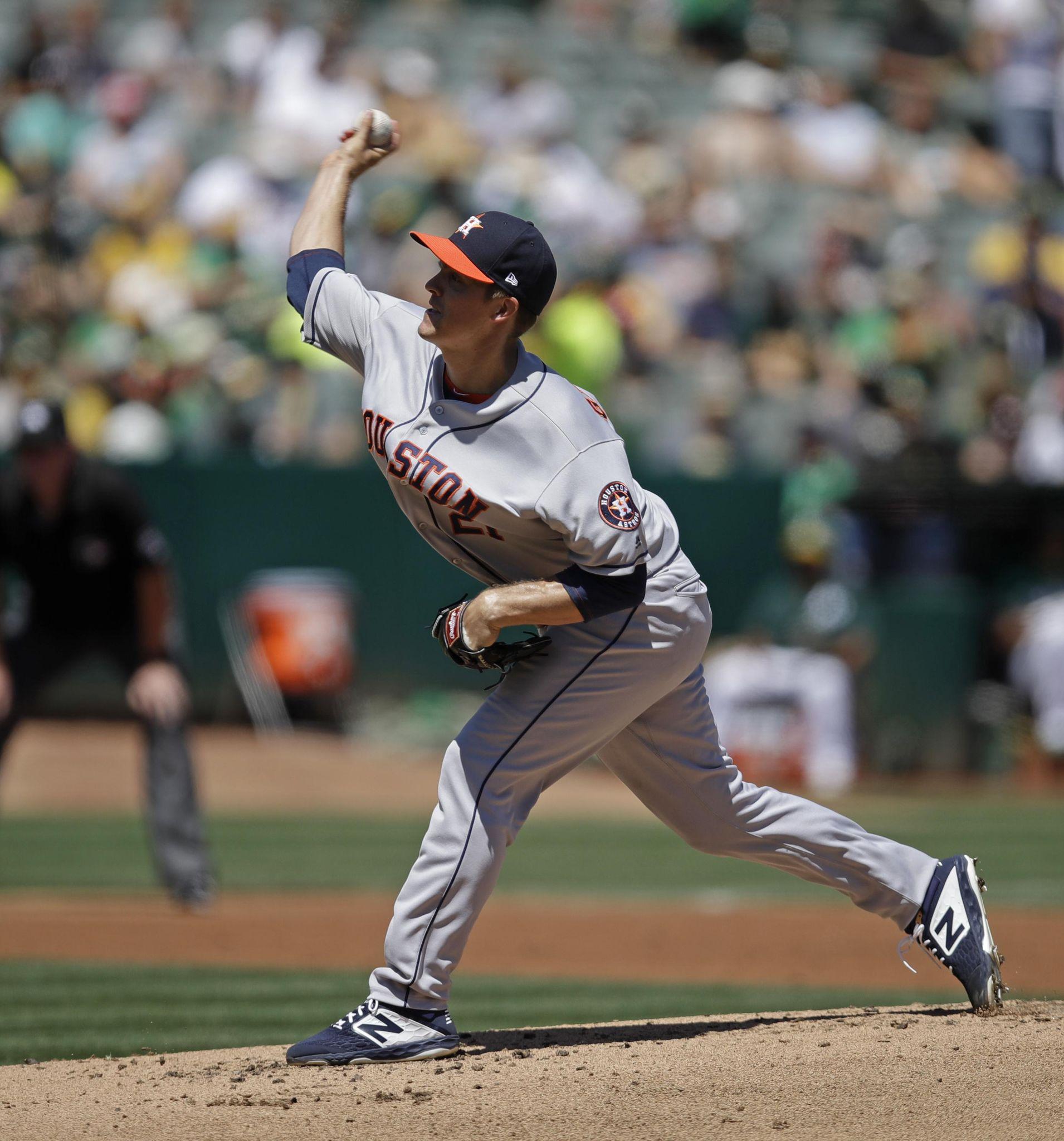 Astros_athletics_baseball_95206_s1910x2048
