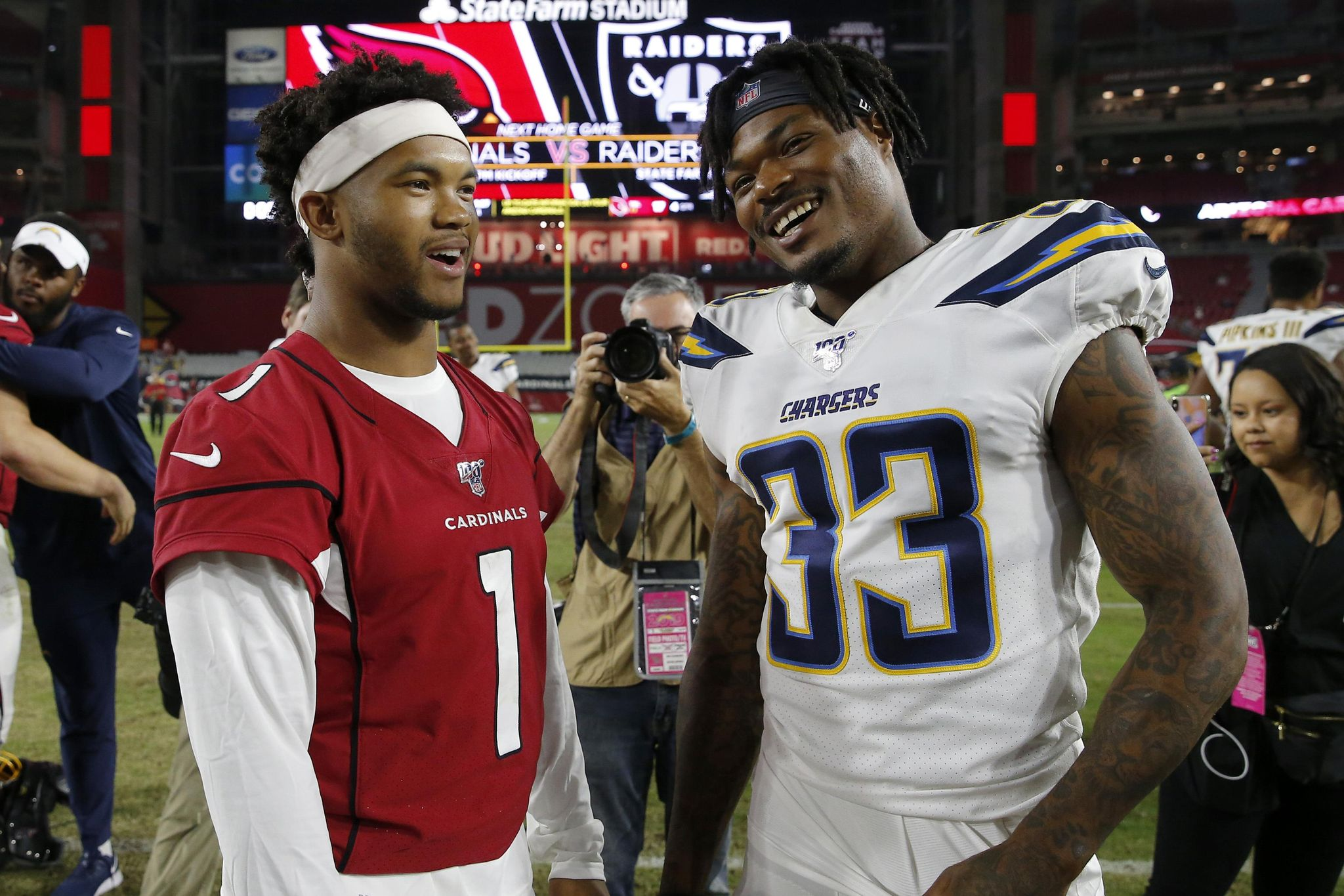 Chargers_cardinals_football_55462_s2048x1365