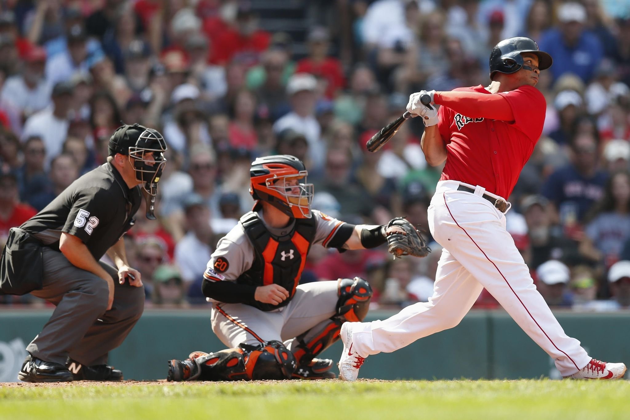 Orioles_red_sox_baseball_75049_s2048x1365