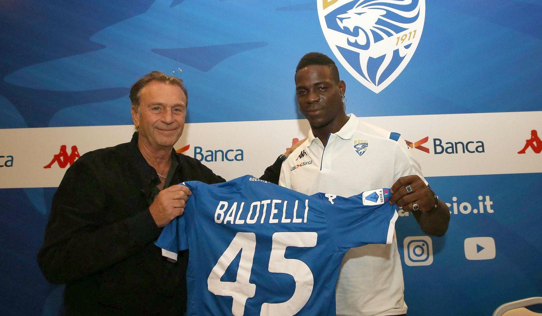 Italy_soccer_brescia_balotelli_03287_c0-180-2741-1778_s1770x1032