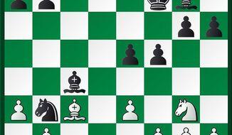 Huntsberger-Helms after 26. Bc2xd1.