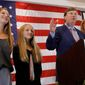 Republican Lt. Gov. Tate Reeves, a Mississippi gubernatorial candidate, is favored to win the election in November. According to fundraising reports, Mr. Reeves has more than $2 million on hand.