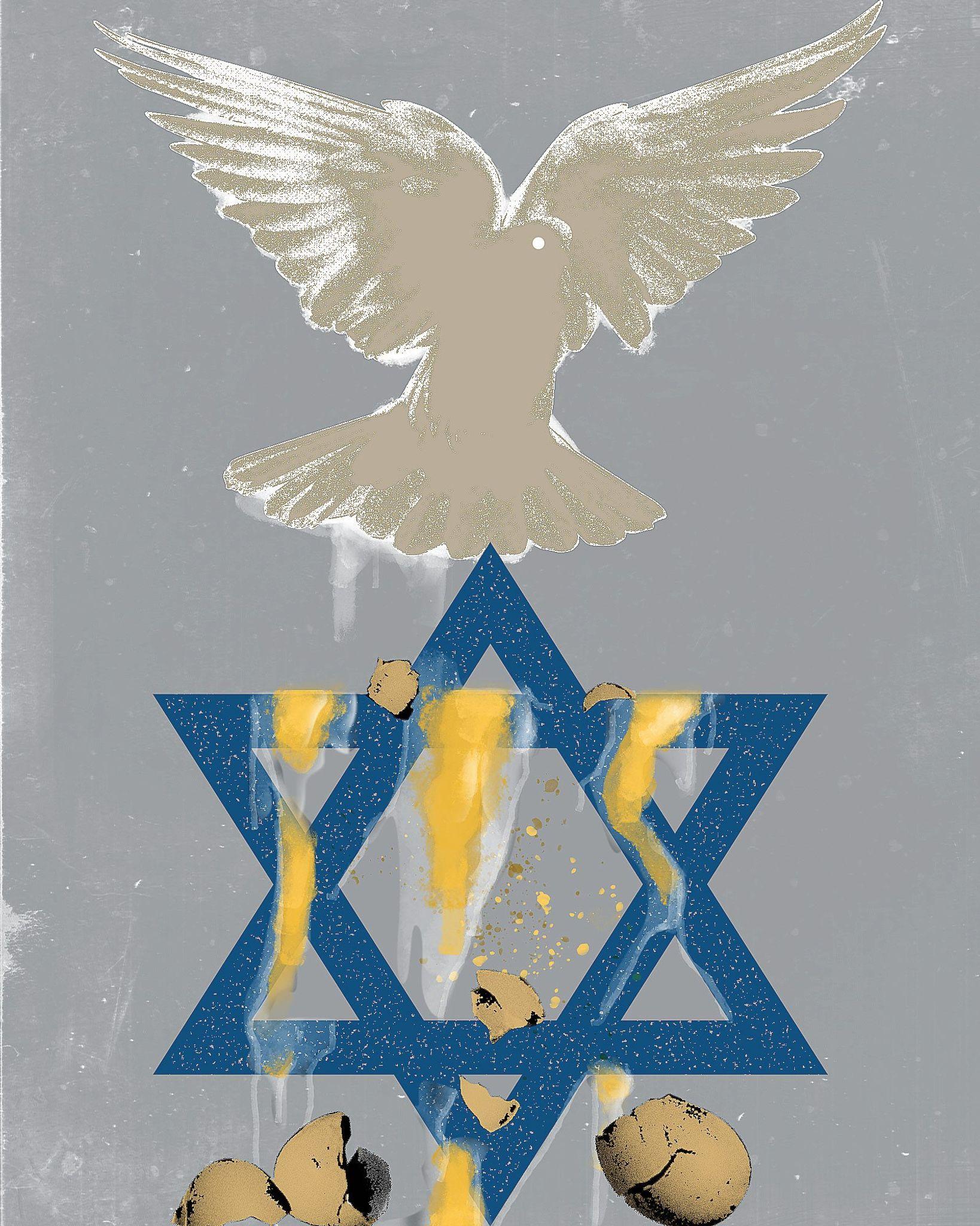 Ilhan Omar and Rashida Tlaib: The anti-Israel lobby