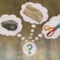 Choices Illustration by Greg Groesch/The Washington Times