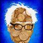 El Cheapo Bernie Illustration by Greg Groesch/The Washington Times