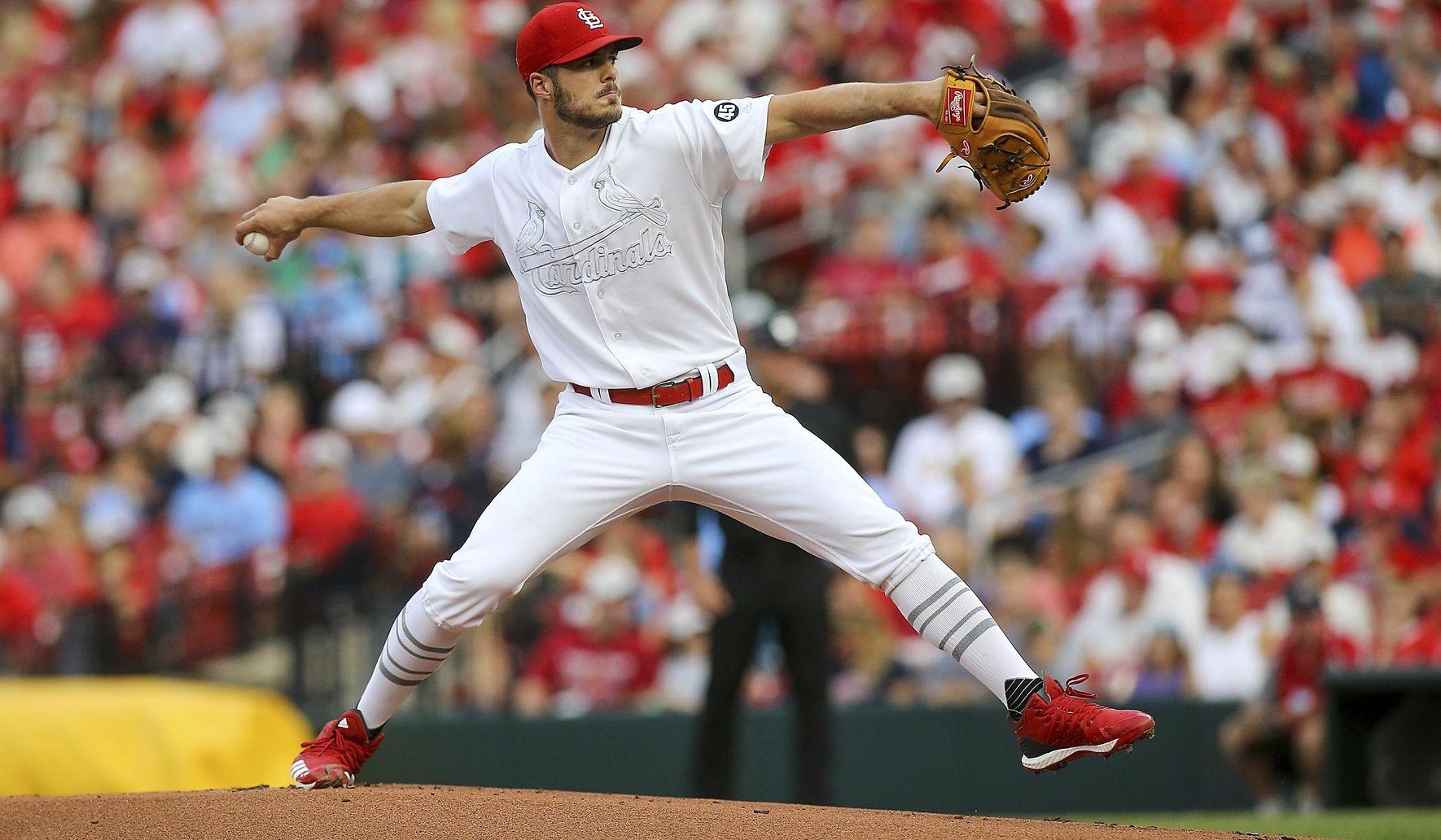 Rockies_cardinals_baseball_92758_c0-125-3000-1874_s1770x1032