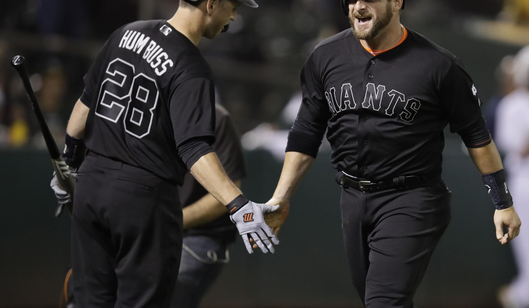 Giants_athletics_baseball_46651_c0-592-3821-2819_s1770x1032