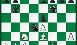 Korchnoi-Geller after 16...Nf3-d4.
