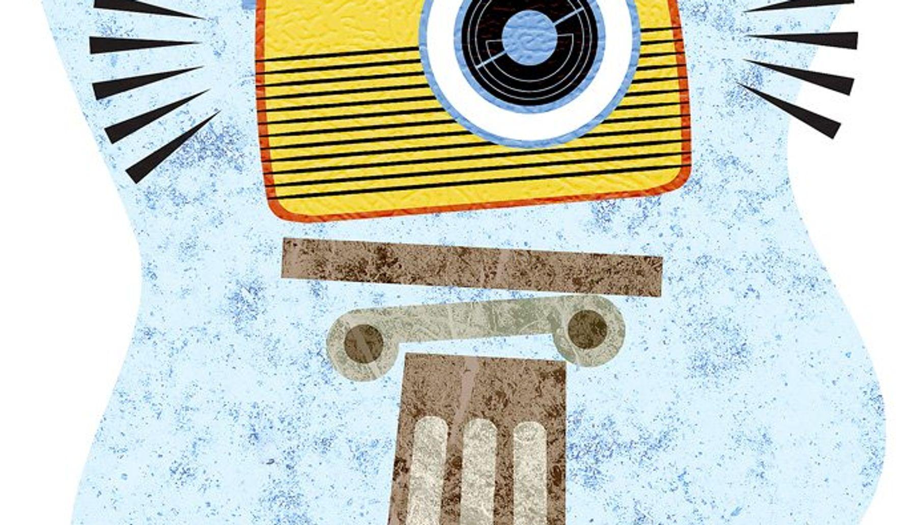 Radio, as strong as ever