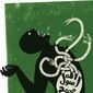 Illustration on the Taliban and ISIS by Linas Garsys/The Washington Times