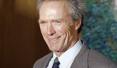 Clint Eastwood was drafted into the U.S. Army during the Korean War and served as a lifeguard and swim instructor at Fort Ord in California. He was discharged in 1953