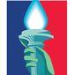 American Energy Illustration by Linas Garsys/The Washington Times
