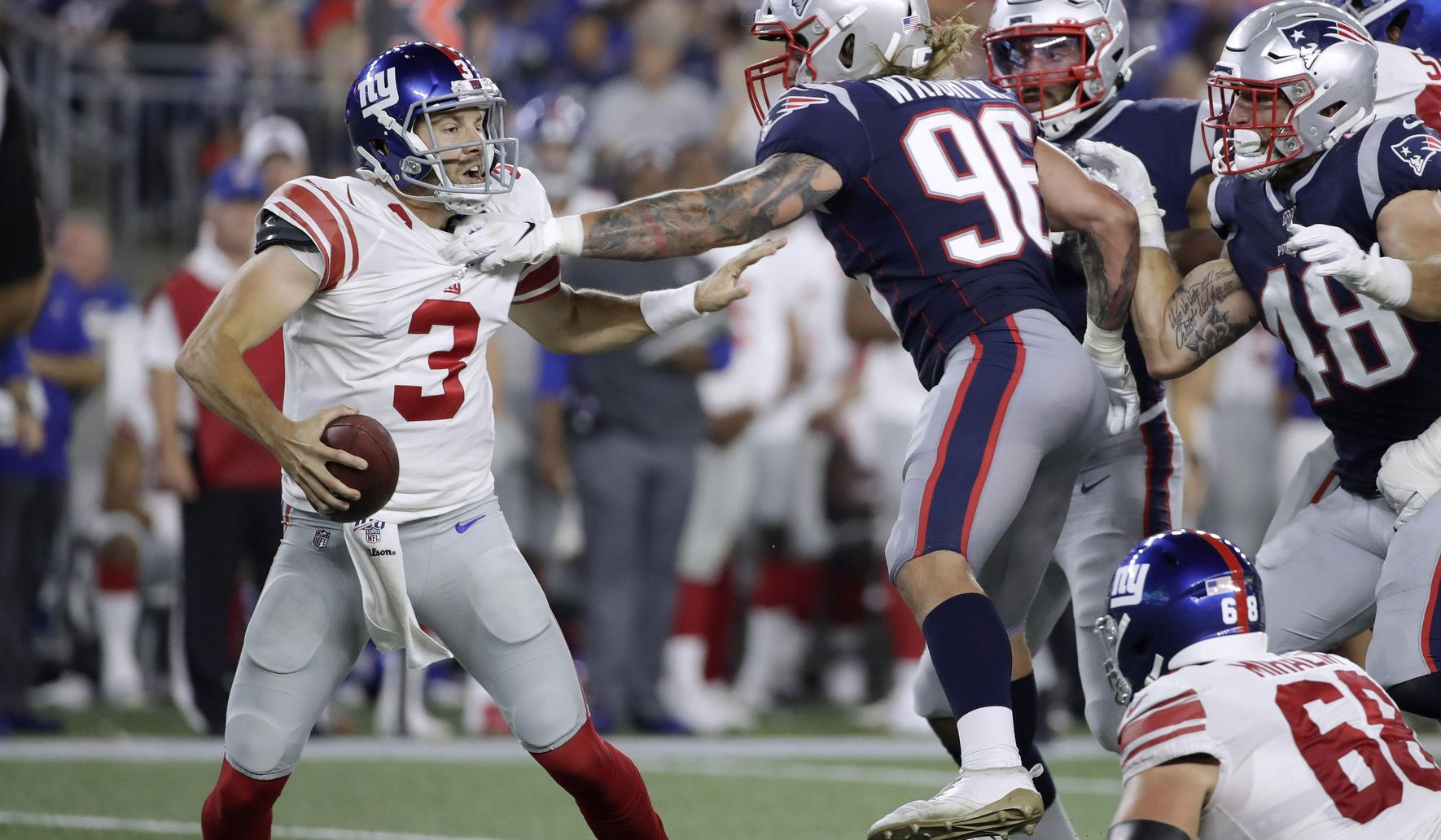 Giants_patriots_football_68519_c0-296-4288-2796_s1770x1032