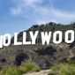 Veteran Hollywood scriptwriter and PJ Media co-founder Roger L. Simon is now urging conservatives to build their own Hollywood. (Associated Press)