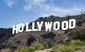 9_5_2019_beltway-hollywood-s8201.jpg