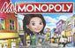 Ms Monopoly Hasbro.jpg