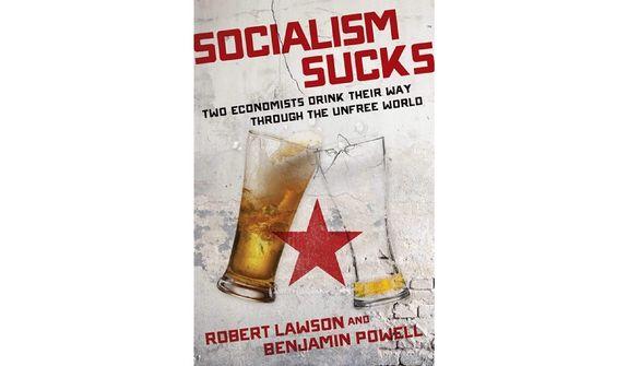 Book Reviews - Washington Times