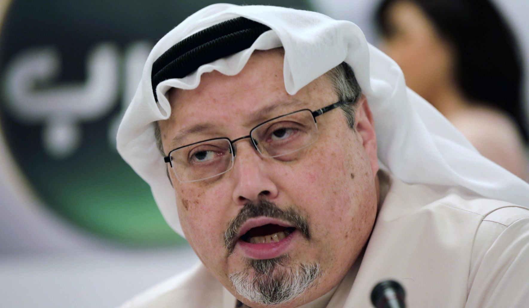 Twitter bans Saud al-Qahtani, former Saudi adviser implicated in Jamal Khashoggi murder