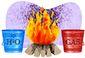 B1-MOOR-Fire-Bucket.jpg