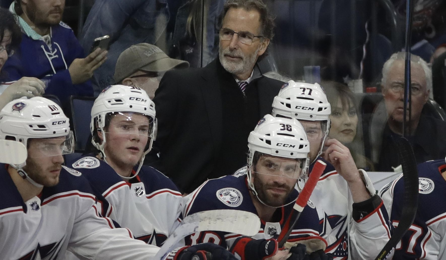 Blue_jackets_moving_on_hockey_79953_c0-232-4092-2617_s1770x1032