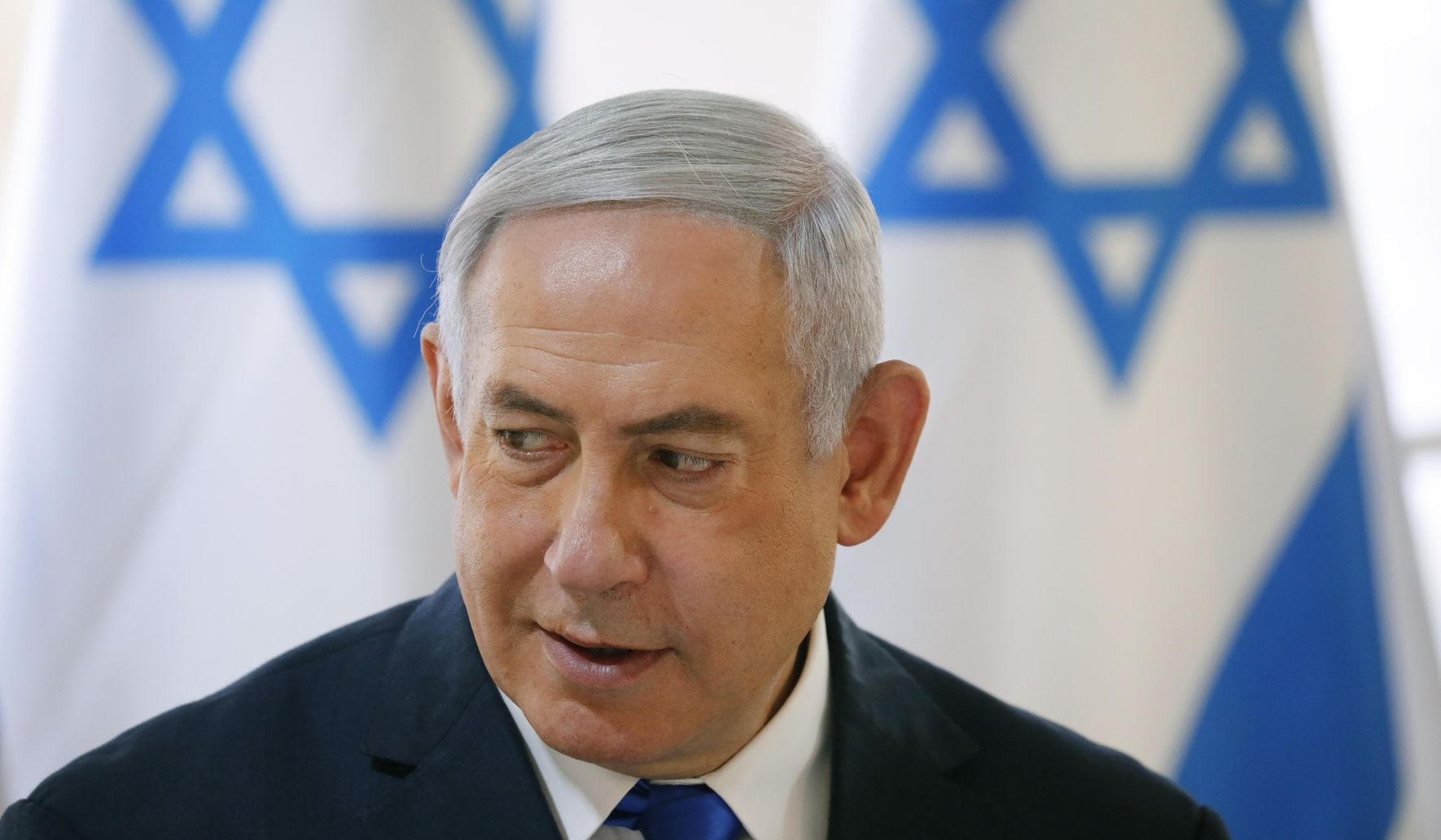 'Groundhog Day': Netanyahu's 'do-over' vote could end his dominance of Israeli politics