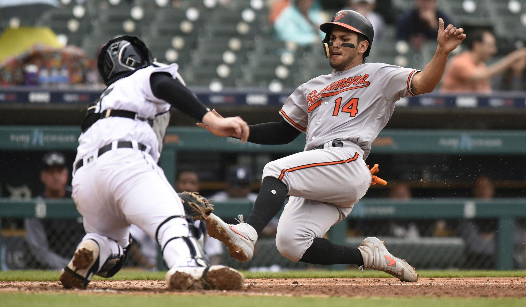 Orioles_tigers_baseball_33881_c0-246-5831-3645_s1770x1032