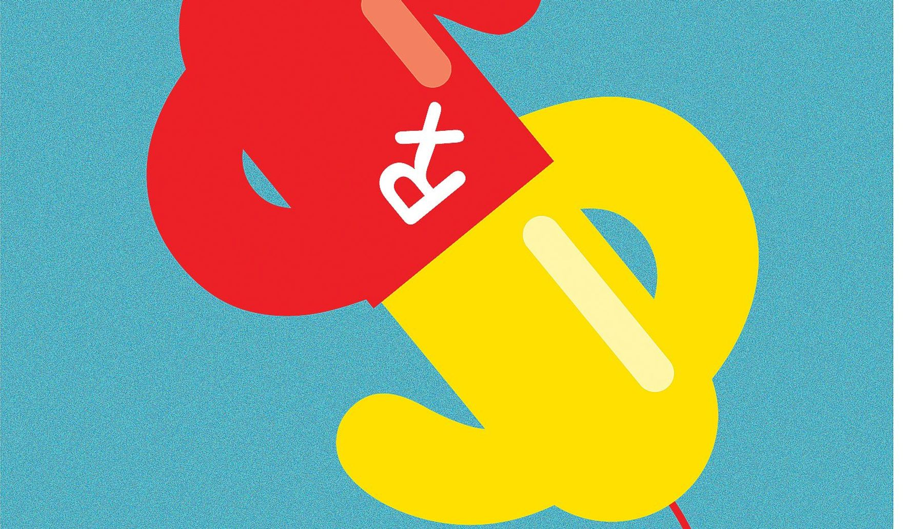 Prescription-drug price gouging must stop
